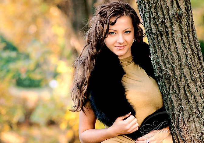 Hope Alina nude 22