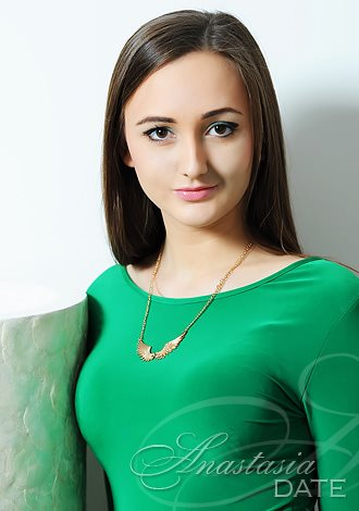 brown kyiv escort
