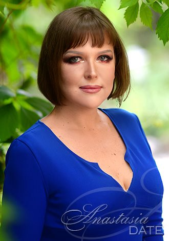 How to date a ukrainian woman