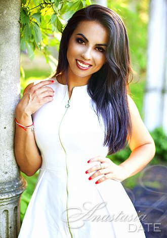 Most gorgeous women: Juliya from Odessa, gift, perfect woman